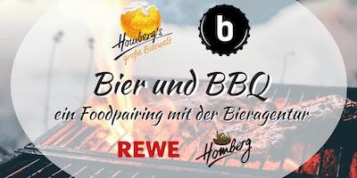 Bier+%26+BBQ