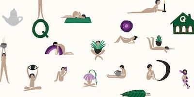 Yoga & so