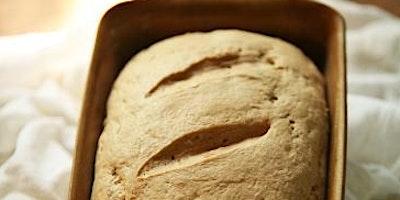 Artisan Bread Course