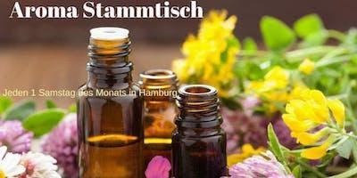 Aroma Stammtisch - jeden 1. Samstag im Monat in Ha