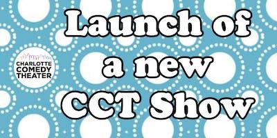 CCT Debut Show