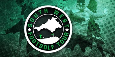 South West FootGolf Tour 2019 - Matchplay Championship
