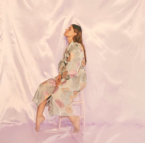 Ones to Watch Presents: You and I Tour feat. LÉON