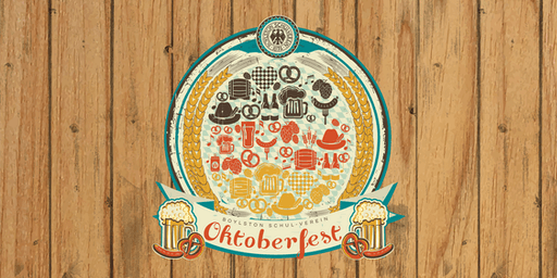 BSV Oktoberfest 2019