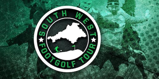 South West FootGolf Tour 2019 - Goal in One (Academy Course)