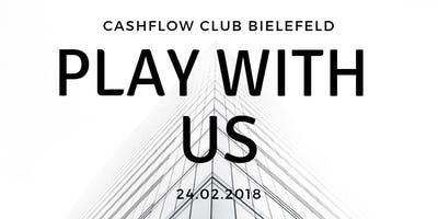 CashflowGame #4