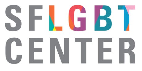 Job Ready 101 at the SF LGBT Center tickets