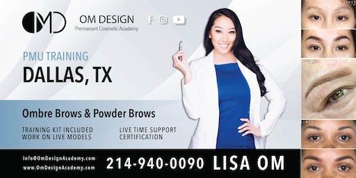 Dallas, TX Runway Model Casting Calls Events   Eventbrite