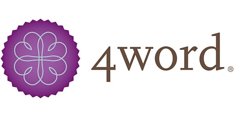 4word Women Monthly Gathering  tickets