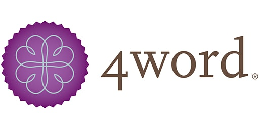 4word Women Monthly Gathering