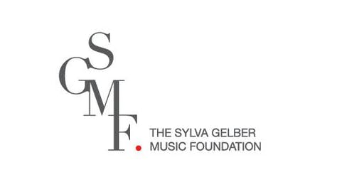 Summer Gala: Collaboration with the Sylva Gelber Music Foundation