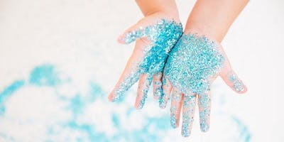 Family Night Out: Made To Sparkle
