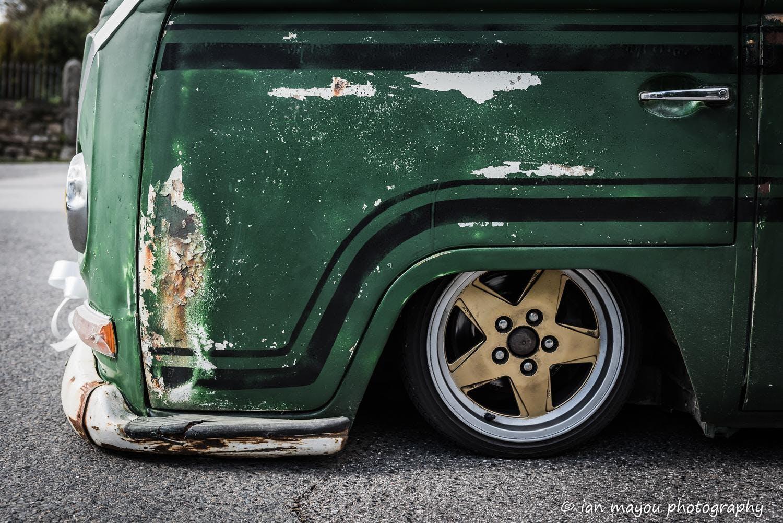 FNL VW Show 2019