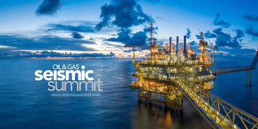Seismic Summit 2020