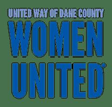 United Way Women United logo