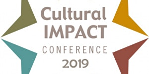 Cultural Impact Conference: Gun Violence Prevention...