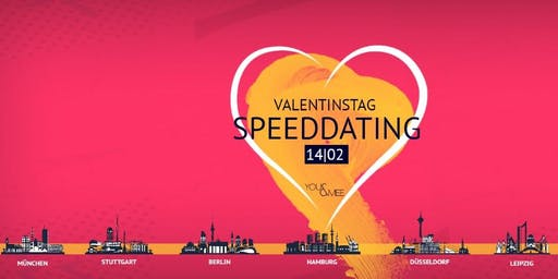 speed dating stuttgart samstag