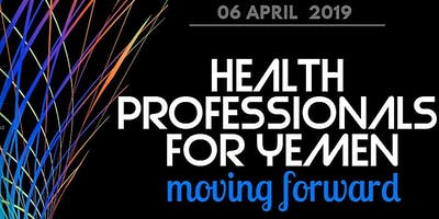 Health Professionals for Yemen (UK) Annual Conference
