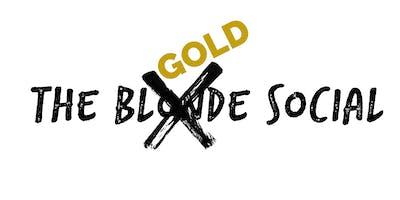 THE GOLD SOCIAL-SOUTH CAROLINA