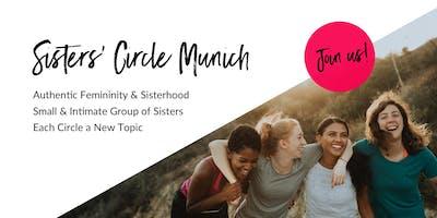 #9 Sisters Circle