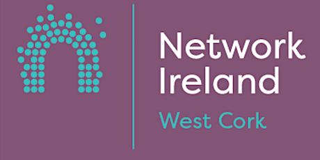 West Cork - Network Ireland
