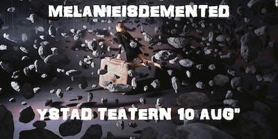 melanieisdemented