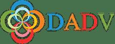 Dallas Association of Directors of Volunteers - DADV logo