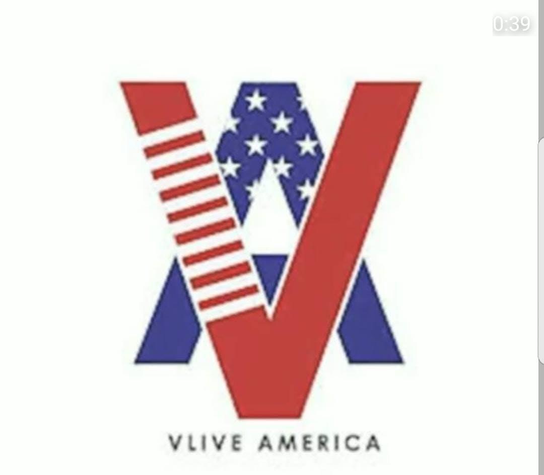 MY BIRTHDAY PARTY FREE VIP ADMISSION TICKETS GOOD UNTIL 11PM FRI FEB 22ND V-LIVE LA