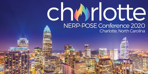 NERP-POSE Conference 2020