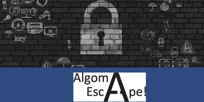 Algoma Escape - The Fiery Furnace Room