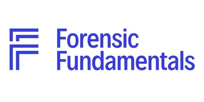 Forensic Fundamentals Training (Bendigo)