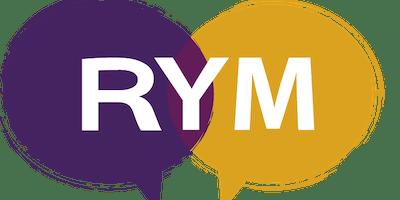 RYM 2019: North OC