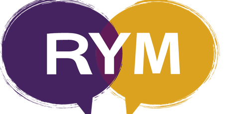 RYM 2019: North OC tickets