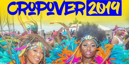 Cropover 2019 Packages