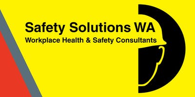 WA Workplace Health and Safety Changes 2019 – What you need to know