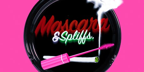 Mascara and Spliffs: The Comedy Show tickets