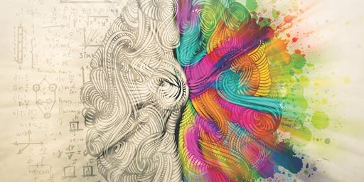 Tapping Creativity Through Meditation