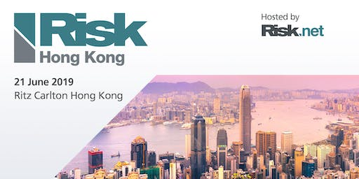 Risk Hong Kong 2019