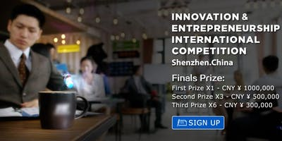 Best Way to Launch Your Business in China