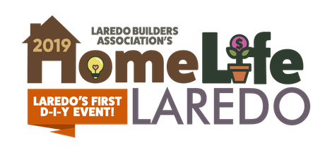 2nd Annual HomeLife Laredo tickets