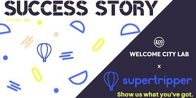 La Success Story by Supertripper
