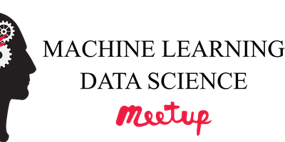 ML/AWS Meetup - The Italian AlphaZero & ML on Amazon (#AperiTech)