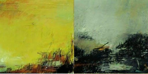 Turner: Northern Exposure. Workshop 3: Looking closely - personal responses to Turner