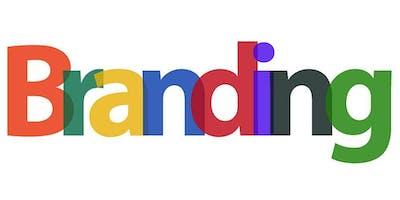 LFOI: Het voordeel van Branding
