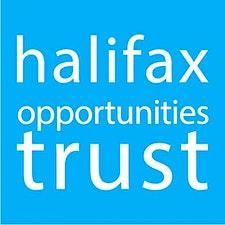 Halifax Opportunities Trust logo