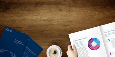 Investors in People, LA référence en People Management