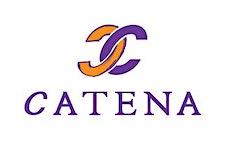 Catena Network logo