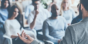Workforce Planning Masterclass - 16th May
