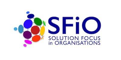 SFiO Contribution 2019