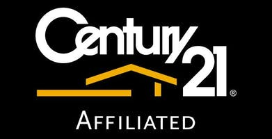 CENTURY 21 AFFILIATED SALES ACADEMY - IL